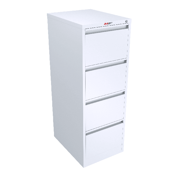 ... 4 Draw Logic Interiors Filing Cabinet Brisbane Gold Coast & Austfile Filing Cabinet 10 Year Warranty