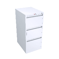 Austfile Filing Cabinet 10 Year Warranty