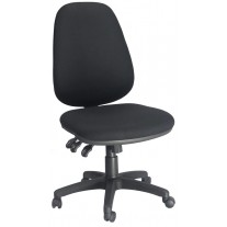 MA Task High Back Chair