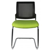 Silo Cantilever Chair
