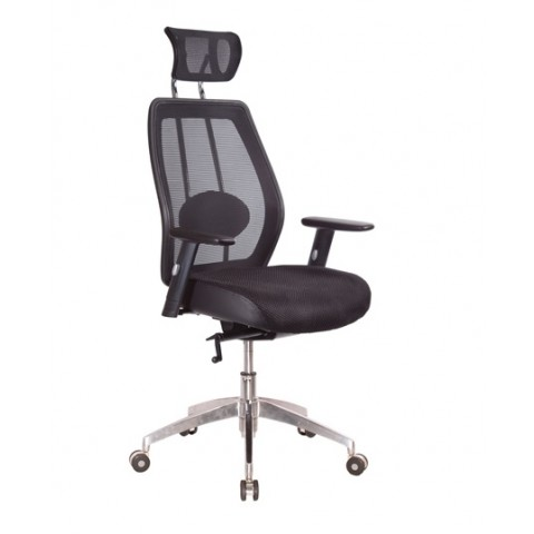 Alto Chair with arms
