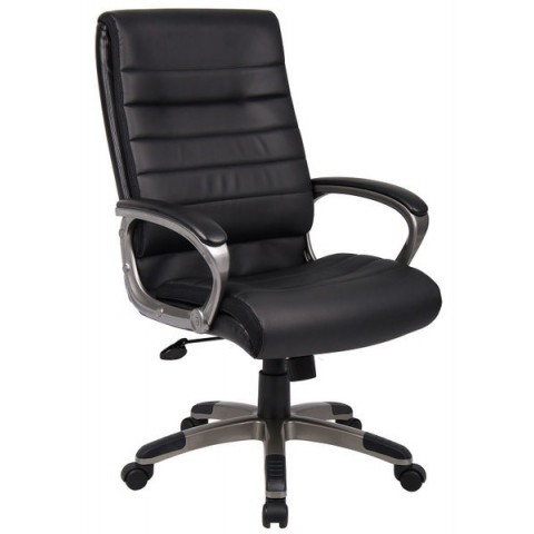 Capri High Back Executive chair