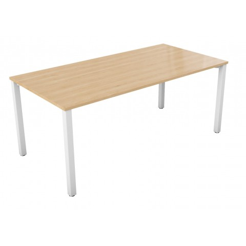 iSpace Meeting Tables