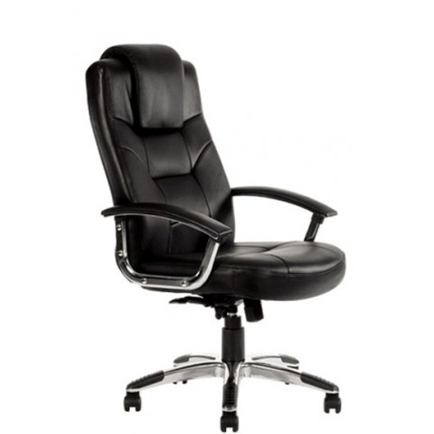 Normandy Executive chair - high back