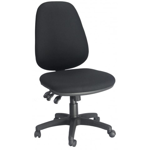 Large Seat Office chair high back great quality
