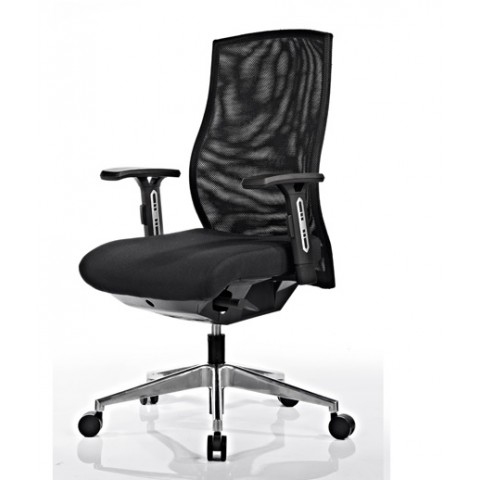 Sting chair Syncro Mech