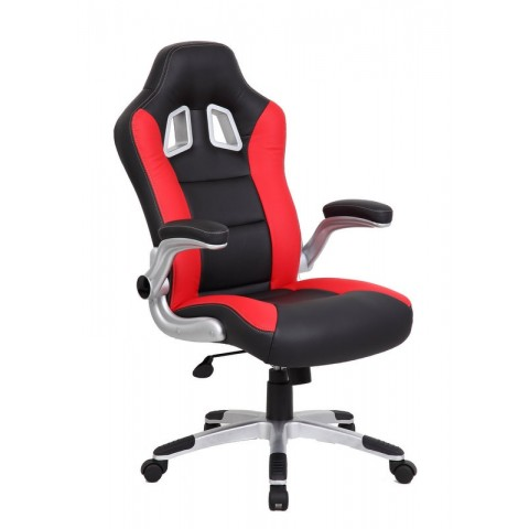 XR8 Office and Executive chair