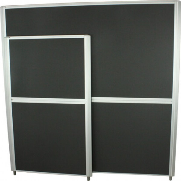 Office Fit out solution screens Brisbane Gold Coast