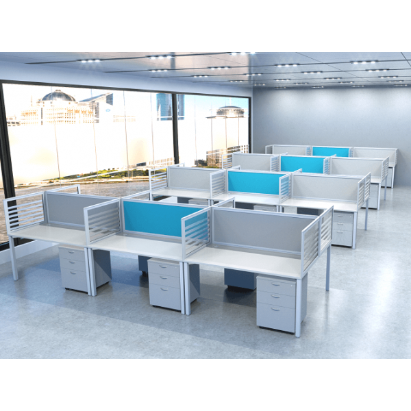 Modern Fitout Screen solution Brisbane Gold Coast