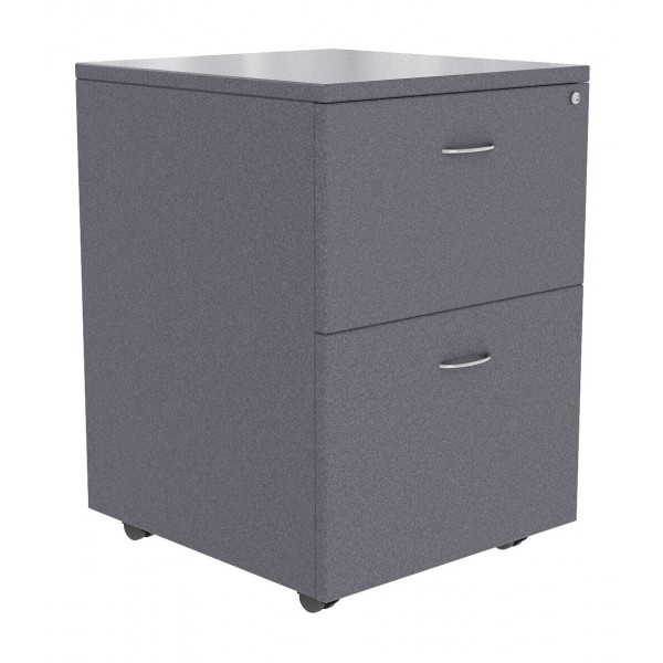 Mobile File Unit 2 draw Brisbane Gold Coast