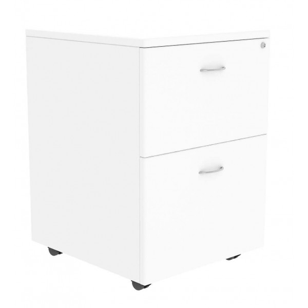 Storage file unit White Gold Coast Brisbane