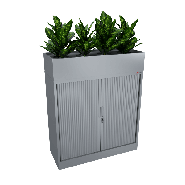 Tambour 1200W with Planter Brisbane Gold Coast