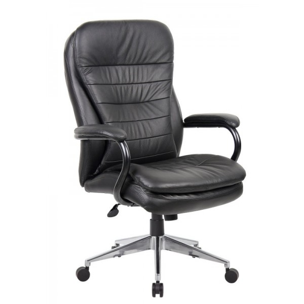 Titan Heavy Duty chair - High Back