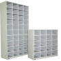 Austfile Steel Pigeon Hole Units 10 Year Warranty