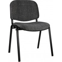 iSeat 4 Leg Chair