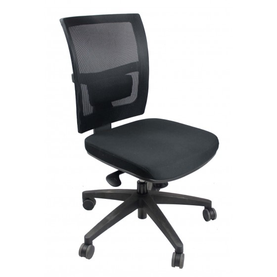 iMesh Ergo Synchro  Chair